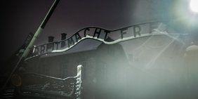 Kinder im KZ Theresienstadt
