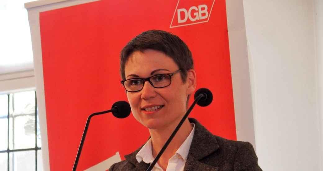 Ulrike Eifler