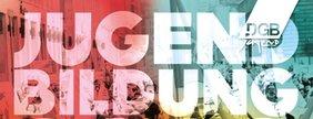 Bildungsprogramm 2020 der DGB Jugend Hessen-Thüringen