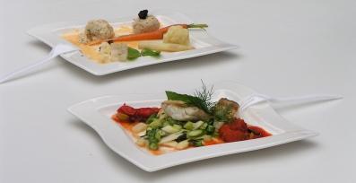 Kulinarisches Essen
