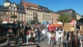 Demo Fulda