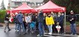 Solidarität mit den Beschäftigten von Orbär's BQQ: Lohnraub bekämpfen!