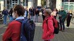 Antikriegstag Offenbach 2021