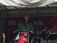 1. Mai 2017 Offenbach